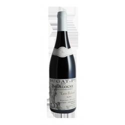 "Domaine Dugat-Py Bourgogne ""Cuvée Halinard"" 2015"