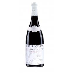 "Domaine Dugat-Py Gevrey-Chambertin 1er Cru ""Les Corbeaux"" 2015"