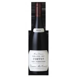 """Domaine Méo-Camuzet Corton Grand Cru """"Les Perrières"""" 2012"""