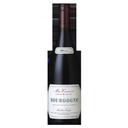 Méo-Camuzet F&S Bourgogne Rouge 2013