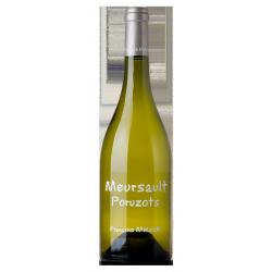 "Domaine François Mikulski Meursault 1er Cru ""Poruzots"" 2015"