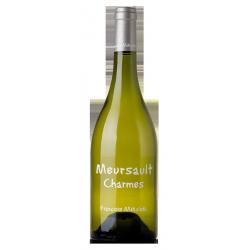 "Domaine François Mikulski Meursault 1er Cru ""Charmes"" 2015"