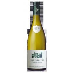Domaine Jacques Prieur Bourgogne Blanc 2015