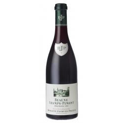 """Domaine Jacques Prieur Beaune 1er Cru """"Champs Pimont"""" Rouge 2015"""