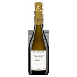 Champagne Egly-Ouriet Grand Cru Millésimé 2006