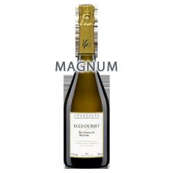 Champagne Egly-Ouriet Grand Cru Millésimé 2004 MAGNUM