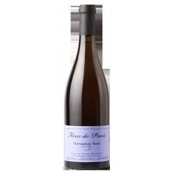 """Domaine Sylvain Pataille Marsannay Rosé """"Fleur de Pinot"""" 2015"""