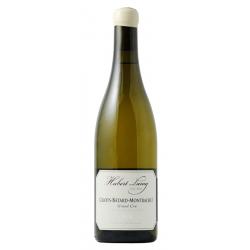 """Domaine Hubert Lamy Criots-Batard-Montrachet Grand Cru """"Haute Densité"""" 2015"""
