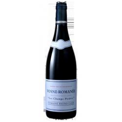 """Domaine Bruno Clair Vosne-Romanée """"Les Champs Perdrix"""" 2015"""