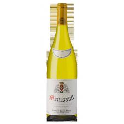 Domaine Matrot Meursault Blanc 2015
