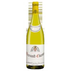 """Domaine Matrot Meursault 1er Cru """"Charmes"""" 2015"""