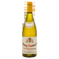 """Domaine Matrot Puligny-Montrachet 1er Cru """"Les Chalumeaux"""" 2015"""
