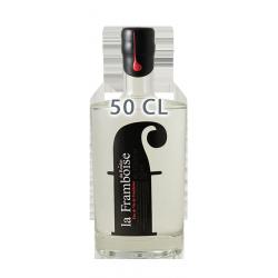 Domaine Roulot Eau de Vie de Framboise - 50cl