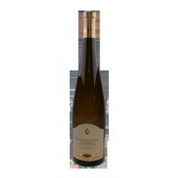 "Domaine Agathe Bursin Pinot Gris Grand Cru ""Zinnkoepflé"" 2016"