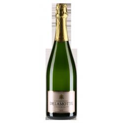 Vente priv e de champagne d 39 exception le carr des vins for Champagne lamotte prix