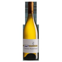 Domaine Combier Crozes-Hermitage Blanc 2016