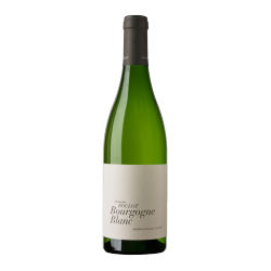 Domaine Roulot Bourgogne Blanc 2014