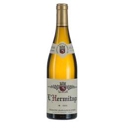 Domaine Jean-Louis Chave Hermitage Blanc 2012