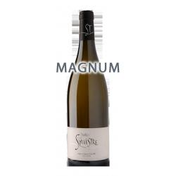 Domaine Saint Sylvestre Blanc 2017 MAGNUM