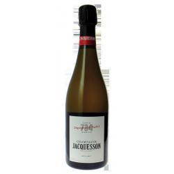 """Champagne Jacquesson """"Cuvée 734"""" Dégorgement Tardif"""
