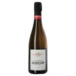 """Champagne Jacquesson """"Cuvée 735"""" Dégorgement Tardif"""