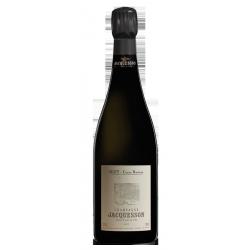 "Champagne Jacquesson ""Dizy Corne Bautray"" 2005"