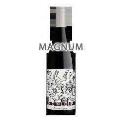 Domaine Christophe Peyrus Rouge 2015 MAGNUM