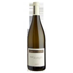 "Domaine Coursodon Saint-Joseph ""Silice"" Blanc 2016"