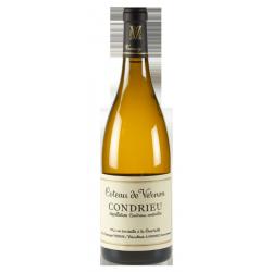 """Domaine Georges Vernay Condrieu """"Coteau de Vernon"""" 2016"""