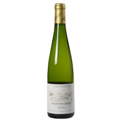 "Domaine Trimbach Riesling ""Geisberg"" Grand Cru 2012"