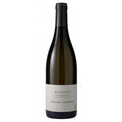 Domaine Antoine Lienhardt Bourgogne Chardonnay 2016
