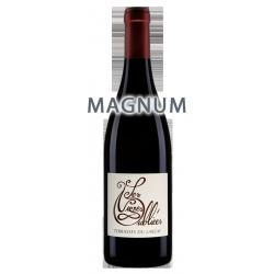 Les Vignes Oubliées Rouge 2016 MAGNUM