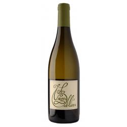 Les Vignes Oubliées Blanc 2016