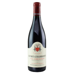 "Domaine Geantet-Pansiot Gevrey-Chambertin 1er Cru ""Combe Aux Moines"" 2016"