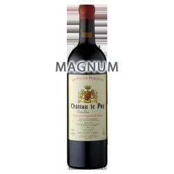"""Château Le Puy """"Emilien"""" 2015 MAGNUM"""