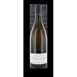"Domaine François Lumpp Givry 1er Cru ""Petit Marole"" Blanc 2016"
