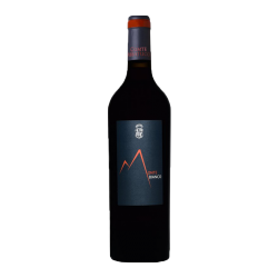 "Domaine Comte Abbatucci ""Monte Bianco"" Rouge 2015"
