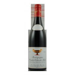 Domaine Gros Frère et Sœur Hautes-Côtes-de-Nuits Rouge 2016