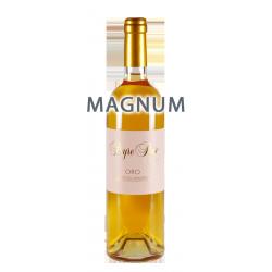 """Domaine Peyre Rose """"Oro"""" 2000 MAGNUM"""