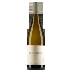 Domaine Stéphane Bernaudeau - Vins de France - Les Nourrissons 2012