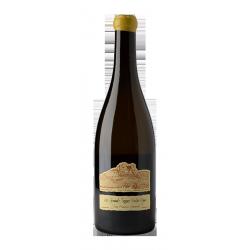 Ganevat, Côtes du Jura blanc - Chardonnay - Les Grandes Teppes Vieilles Vignes 2010