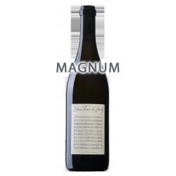 """Domaine Didier Dagueneau """"Blanc Fumé de Pouilly"""" 2015 MAGNUM"""