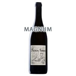 """Domaine Didier Dagueneau """"Buisson Renard"""" 2015 MAGNUM"""