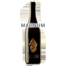 "Domaine Didier Dagueneau ""Silex"" 2015 MAGNUM"
