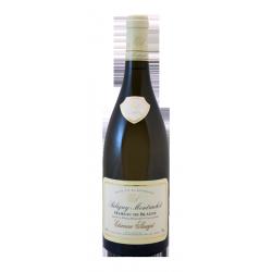 """Etienne Sauzet Puligny-Montrachet 1er Cru """"Hameau de Blagny"""" 2013"""
