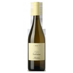 """Domaine Guiberteau Saumur Blanc """"Brézé"""" 2013"""