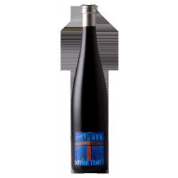 """Domaine Trapet Alsace Pinot Noir """"Chapelle 1441"""" 2015"""
