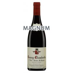 "Domaine Denis Mortet Gevrey-Chambertin 1er Cru ""Lavaux Saint-Jacques"" 2014 MAGNUM"