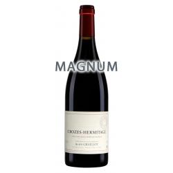Domaine Alain Graillot - Crozes-Hermitage rouge 2012 en Magnum