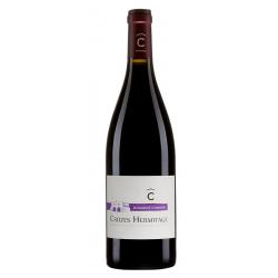 Domaine Combier Crozes-Hermitage Rouge 2015